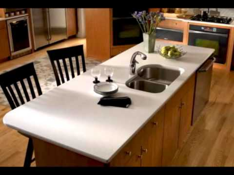 Countertops from Home Expo Design Center