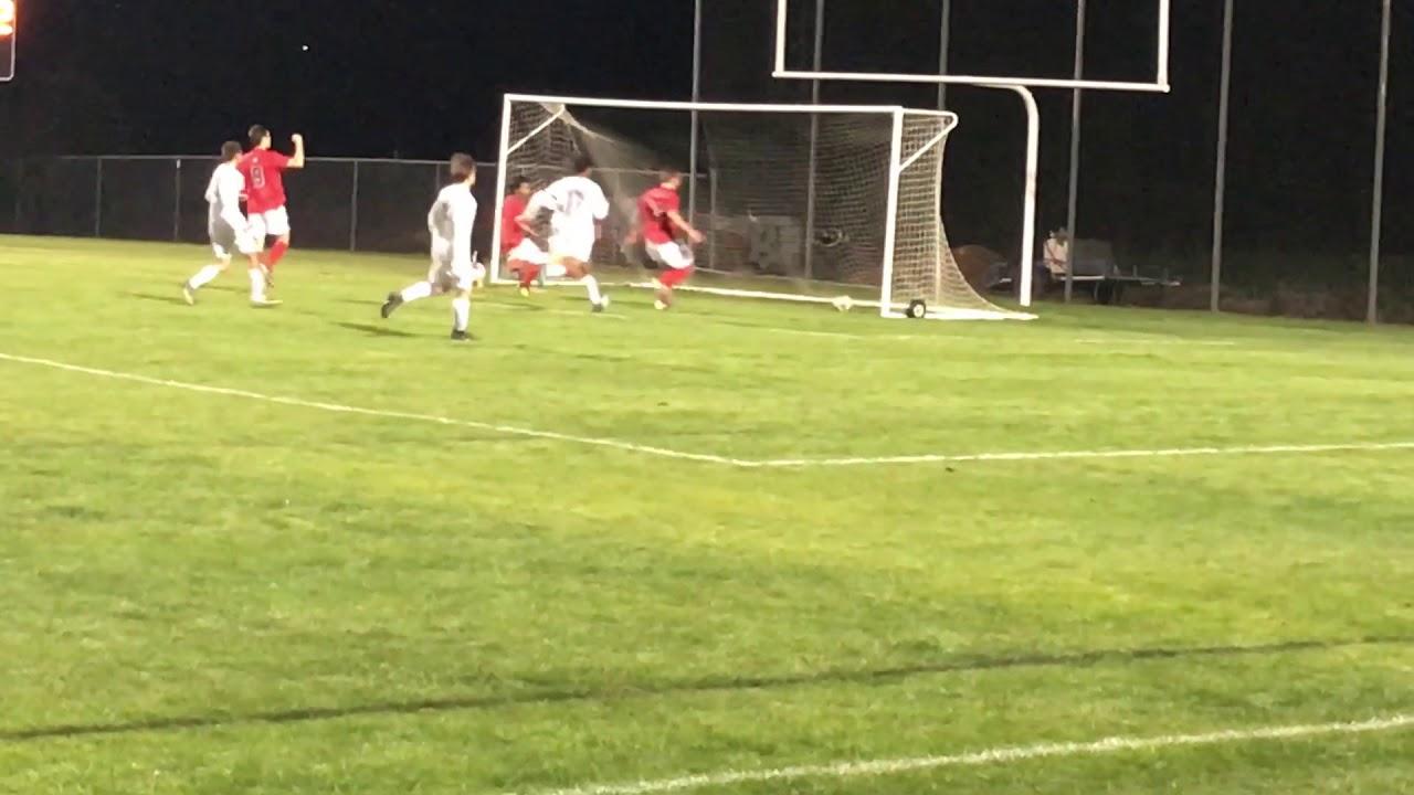 High School Sports High School Boys Soccer Al Com
