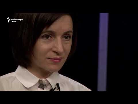 Punct și De La Capăt: Cum Se Face Carte în Republica Moldova?