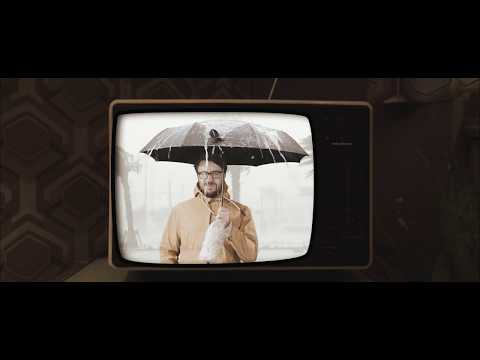 No King. No Crown. – Gold and Silver (Official Video) Mp3