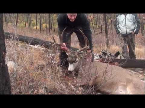 BC Hunting Season - 2011.mpg