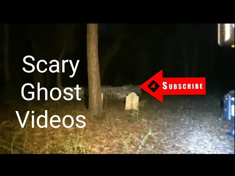 ghosts spirits and demons caught on camera compilation - ghosts, spirits, and demons compilation
