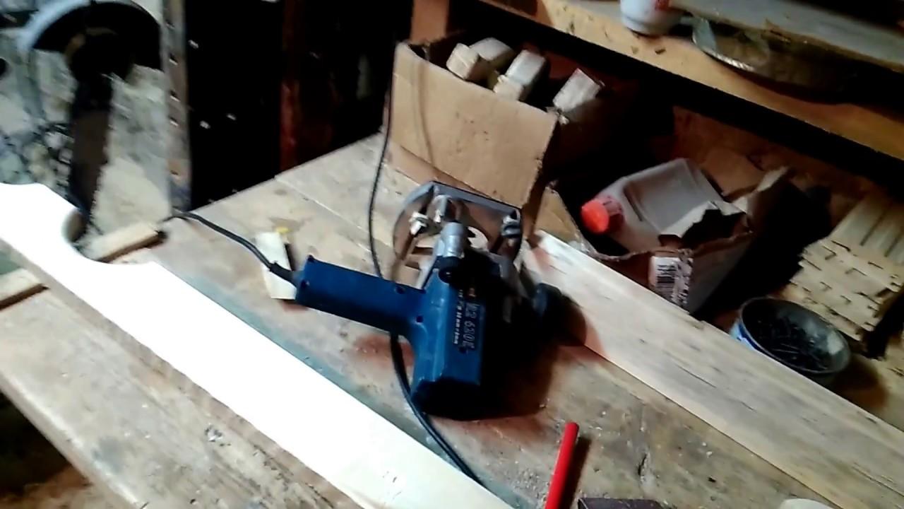как сделать деревянную ручку для двери ручки для двери из липы мастер дачи