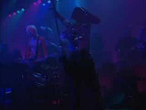 Radiohead You Astoria Live