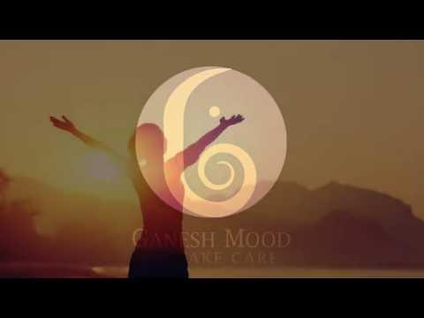 Perfect Mantra for Mental Brightness Creativity Power Peace Serenity - Sat Narayan - RAMADEVA