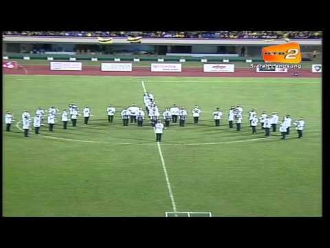 HBT 2012 - Brunei Vs Indonesia (Final)