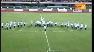 Download lagu HBT 2012 - Brunei Vs Indonesia (Final)