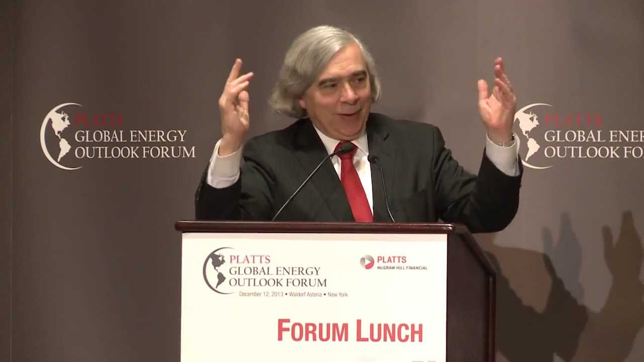 Image result for Global Energy Outlook Forum