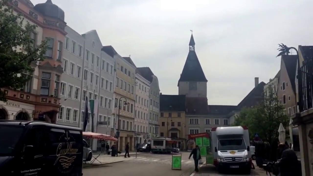 Singles aus Braunau am Inn - rockmartonline.com