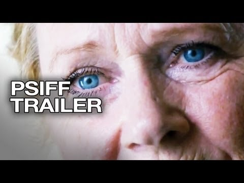 PSIFF (2013) - Liv & Ingmar  - Documentary Trailer
