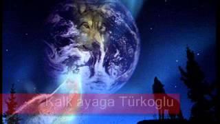 Grup Volkan-Sahlanis Marsi-ozburun.net