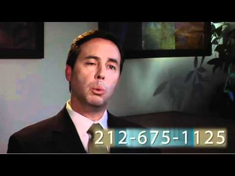 New York City Landlord Holdover Proceedings Attorney Manhattan Eviction Lawyer Landlord Tenant Law