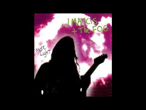 J Mascis + the Fog - Sameday music