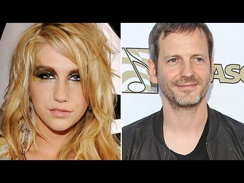 Sony To Drop Dr. Luke, But Not For Right Reason