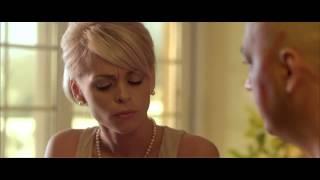 Что творят мужчины! (фильм с Варварой Третьяковой) (2013) HD (Тизер) Трейлер
