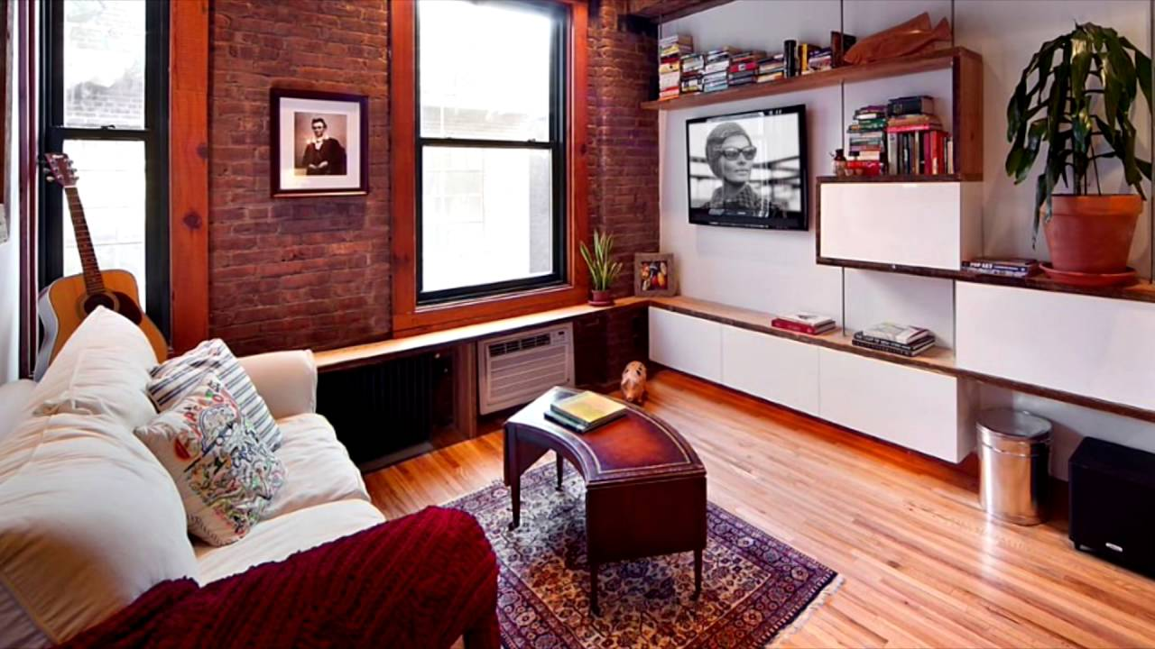 43+ Small Living Room Ideas   YouTube Part 93