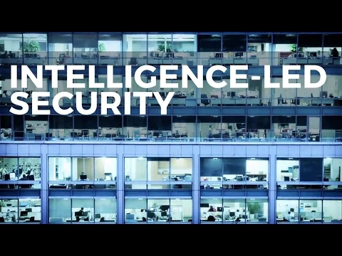 FireEye Helix Empowers Businesses to Safeguard Data and