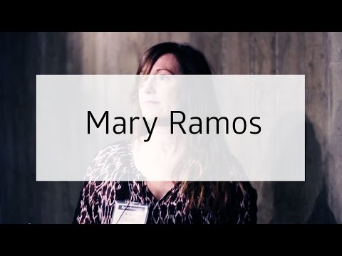 SAtN16: How to Get Attention of Music Supervisors (Mary Ramos)
