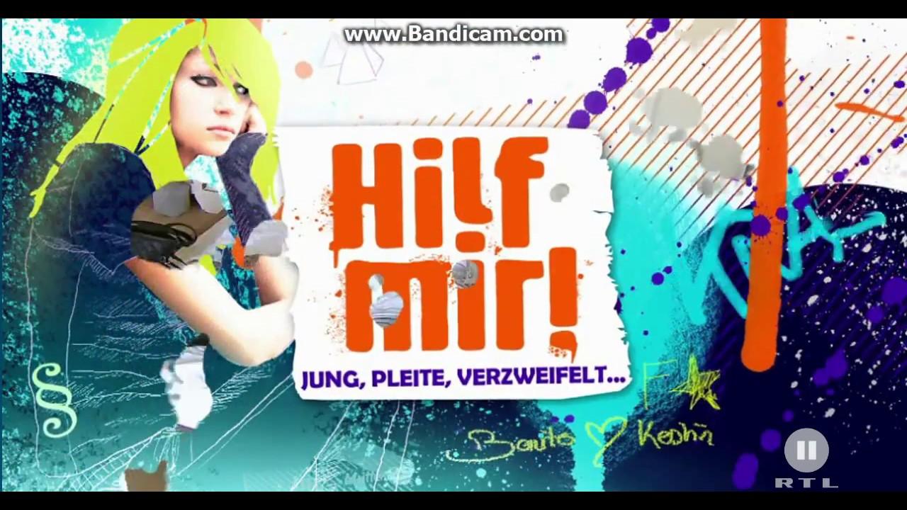 Rtl Now Hilf Mir
