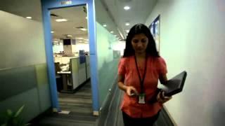 Sarika Malhotra shares her journey