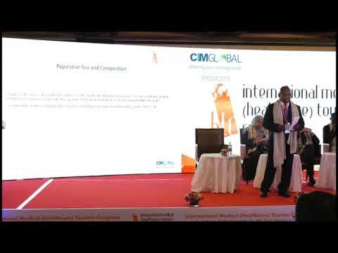 Baixar IHTC INDIA - Download IHTC INDIA | DL Músicas