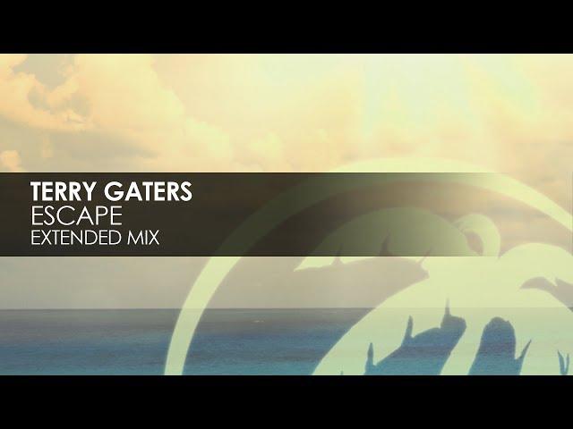 Terry Gaters - Escape