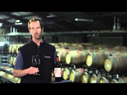 Tasting - Provenance Vineyards PWAVE