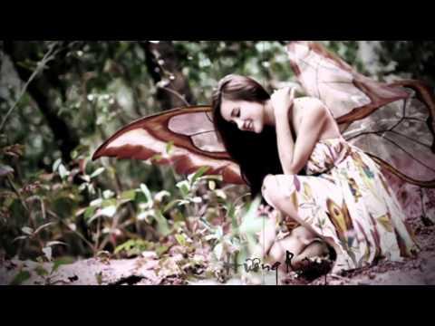 Hương Rừng - Vy Oanh - MV HD ♫*¨¨*•♪ღ♪