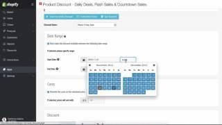 Product Discount Black Friday Webinar Nov 24 2015