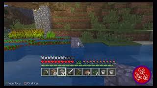 Download lagu The Chuck E. Cast//Minecraft PSVita *LIVE* (10/27/20)