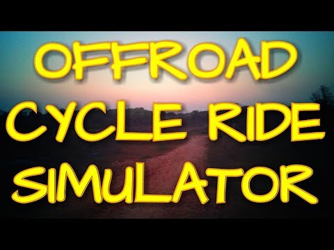 Cycling To ENVIRONMENTAL PARK CHITTARANJAN || An Extra Mile with Rizo || Go Noise Play