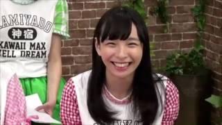 『神宿ってなんでSHOW』(2017年2月24日) https://www.showroom-live.c...