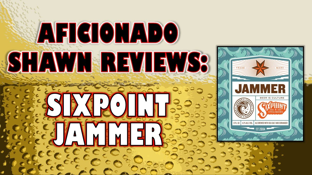 Sixpoint jammer gose | gunslinger jet jammer really work