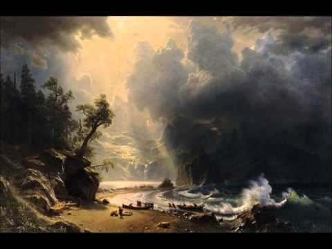 Antonín Dvořák - New World Symphony  Op. 95  - Largo