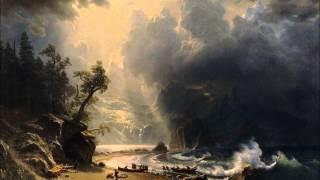 Video Antonín Dvořák - New World Symphony  Op. 95  - Largo download MP3, 3GP, MP4, WEBM, AVI, FLV Agustus 2017