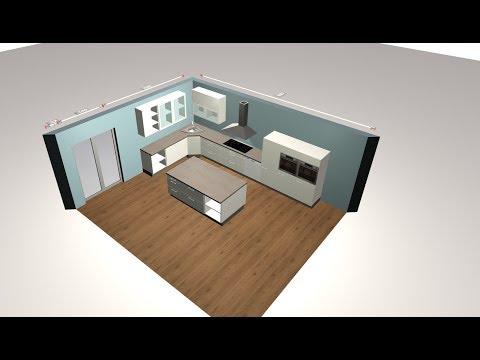 kochfeld kaufen tipps vom profi doovi. Black Bedroom Furniture Sets. Home Design Ideas