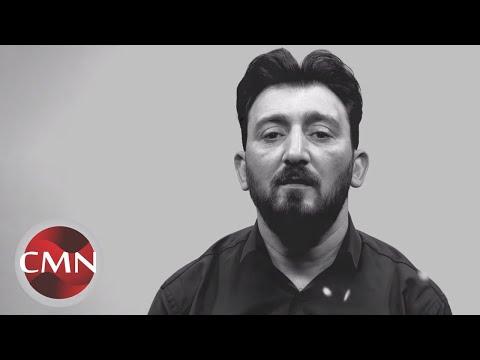 Aydin Sani - Gecdir 2021 ( Music )