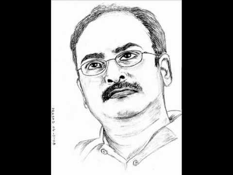 azhagan songs - m.m.keeravani - mammootty and bhanupriya (320kbps)