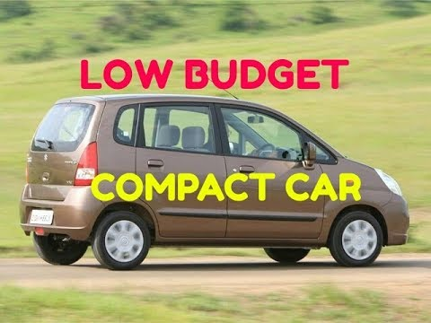 Maruti Suzuki Zen Estilo Used Car Review