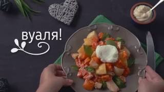Секрет правильного и быстрого приготовления яйца пашот(Несколько простых шагов позволят приготовить идеальное и вкусное яйцо пашот в домашних условиях. Смотрите..., 2016-08-29T08:53:27.000Z)