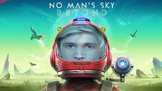 Xqc Plays No Manand39s Sky On Hardcore And Fails The Tutorial