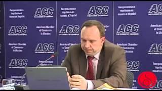 Банкротство и ликвидация предприятий - Владислав Филатов (