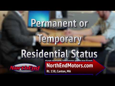 Guaranteed Financing and Best interest rates in canton, Ma