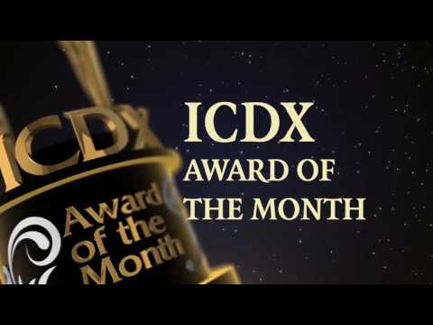 Indonesia Commodity & Derivatives Exchange (ICDX) Award of The Month January 2017