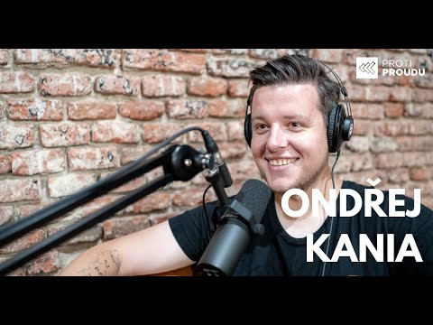 Ondřej Kania: Jak zlepšit české vzdělávání
