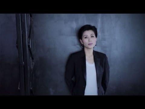 チェウニ / 雨の夜想曲(ノクターン)