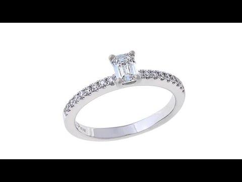 Gold   Diamond Source 14K CutofChoice Diamond Ring. https://pixlypro.com/5YVIlLn