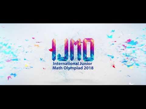 IJMO | SMO Education Group