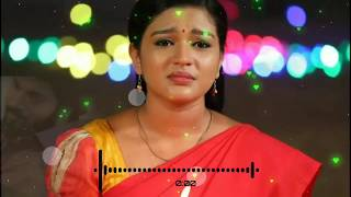 Adhi parvathi love feeling  background music and heart particle | adhi parvathi love