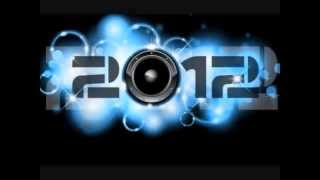 Dirty House Year mix of 2011 (remake)